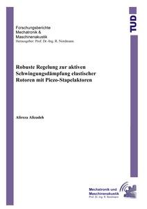 ph.d. thesis